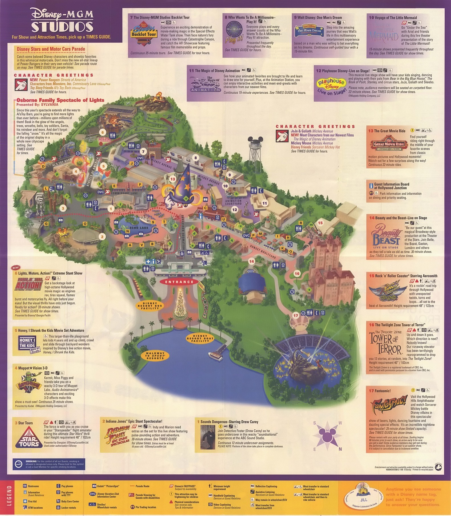 Index of /maps/wdw/parks/2005-12